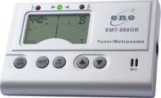 ENO EMT-888GB Μετρονόμος κουρδιστήρι