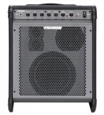 FISHMAN Loudbox Pro LBX EX1 250Watt