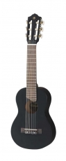 Guitalele Yamaha GL-1 Black