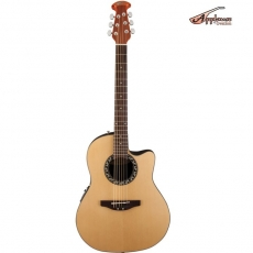 Ovation APPLAUSE Natural AB24II-4