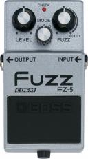 Πετάλι BOSS FZ-5 Fuzz