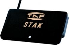 Μαγνήτης Λαούτου TAP-STAK