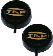Αισθητήρας TAP STA-42