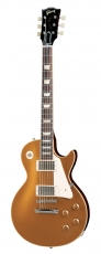 Gibson 1957 Les Paul Goldtop Darkback VOS
