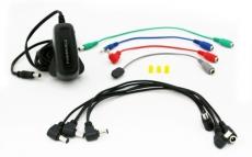 Τροφοδοτικό για πετάλια Power-All Basic Kit