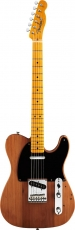 Fender 60th Anniversary Old Growth Redwood Tele
