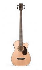 Martin 00C-16GTAE Bass