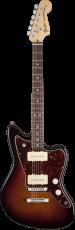 Fender American Special Jazzmaster 3T Sunburst